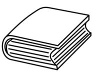book-icon-md