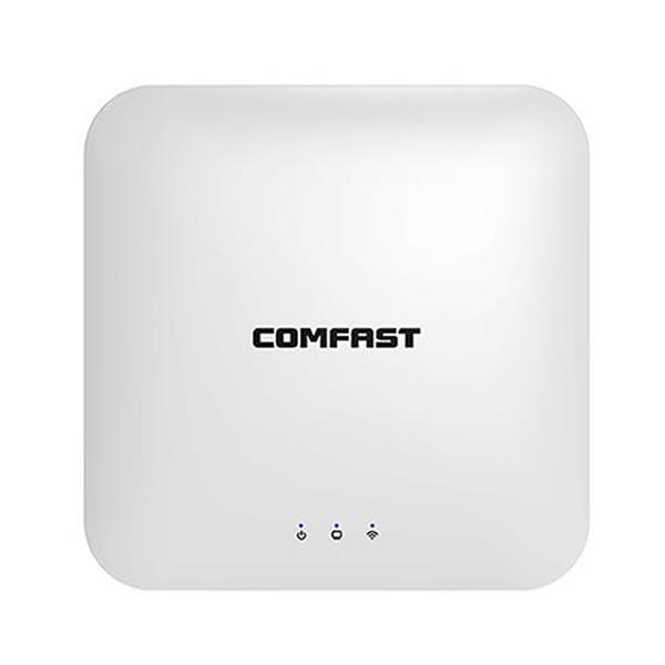 Comfast CF-E356A