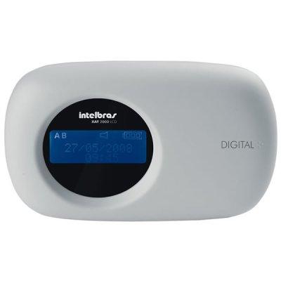 Intelbras XAT 2000 LCD