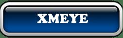 XMEYE