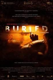 Buried (Enterrado)