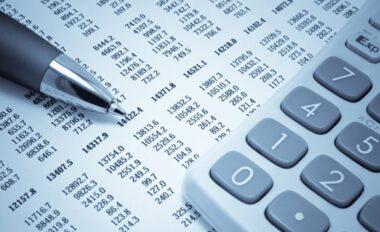 -finanzas-la-empresa