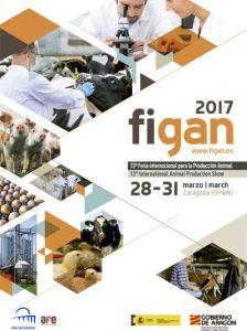 figan2017