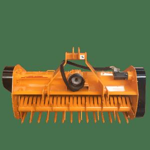 trituradora-viña-1