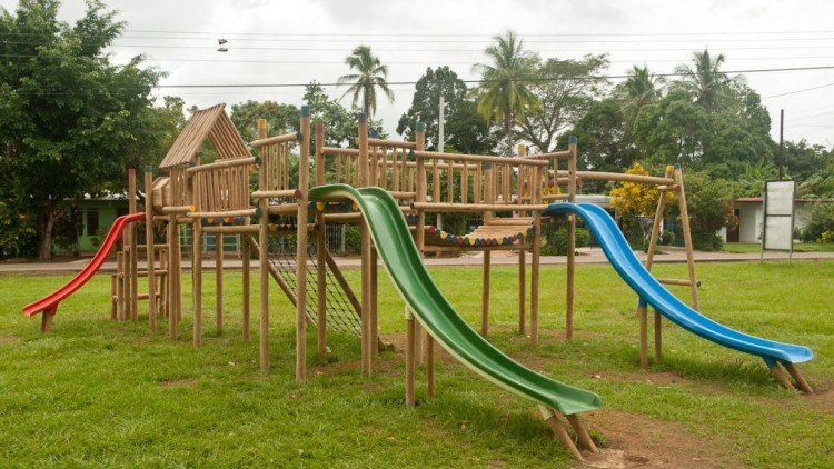 Parques-1024x576