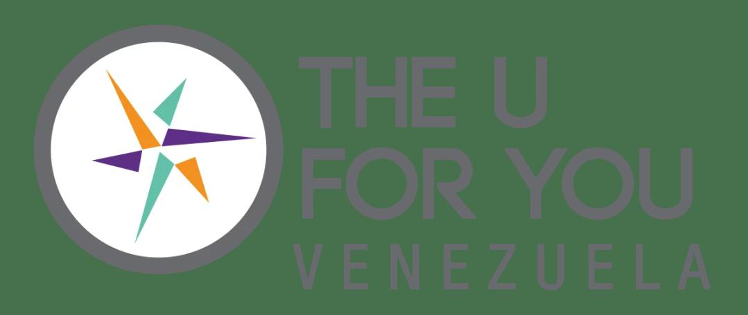 The U For You - Venezuela