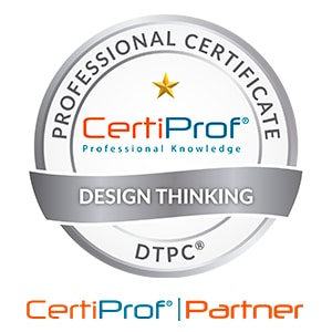DTPC 300