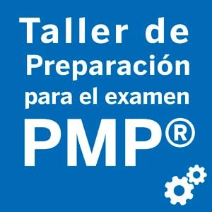 Taller PMP 300