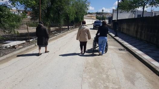 grupo-reifs-cazalilla-paseos1