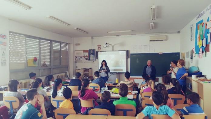 grupo-reifs-cazalilla-presentacion-ceip5