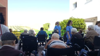 grupo-reifs-cazalilla-actividad-patio1