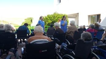 grupo-reifs-cazalilla-actividad-patio2