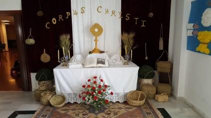grupo-reifs-cazalilla-altar-corpus1