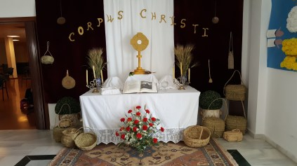 grupo-reifs-cazalilla-altar-corpus2