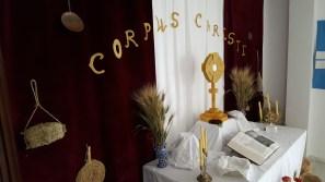 grupo-reifs-cazalilla-altar-corpus4