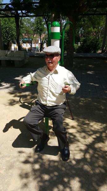 grupo-reifs-cazalilla-parque-mengibar-6