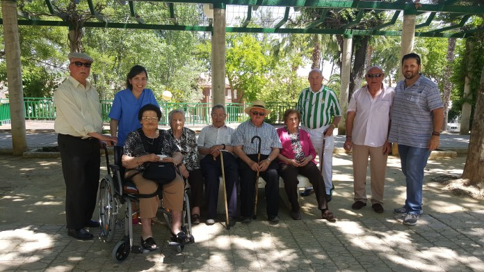 grupo-reifs-cazalilla-parque-mengibar-7