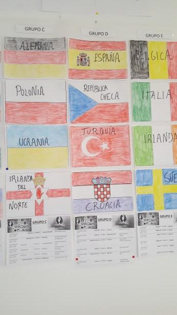 grupo-reifs-cazalilla-mural-eurpocopa-2016-3