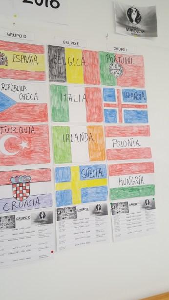 grupo-reifs-cazalilla-mural-eurpocopa-2016-4