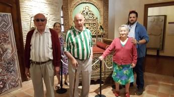 grupo-reifs-cazalilla-excursion-arjona8
