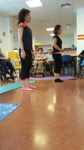 grupo-reifs-cazalilla-dia-internacional-yoga3