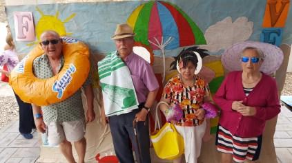 grupo-reifs-cazalilla-visita-alumnos-jose-plata-photocall-verano6
