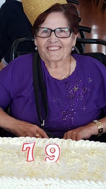 grupo-reifs-cazalilla-cumpleaños-junio-2016-4