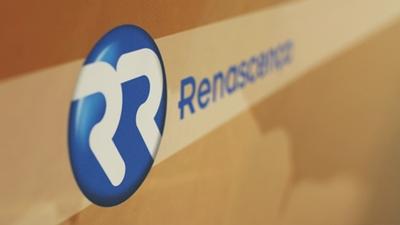 renascenca9675635c_400x225