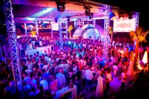 festas RFM Verão