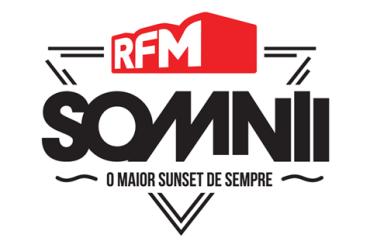 RFM Somnii LOGO