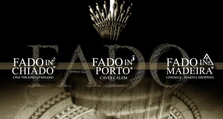 press_fado
