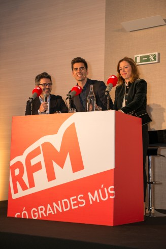 superbrands-rfm-1