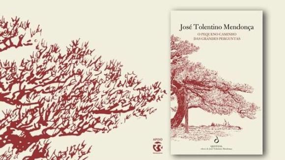 livro Tolentino
