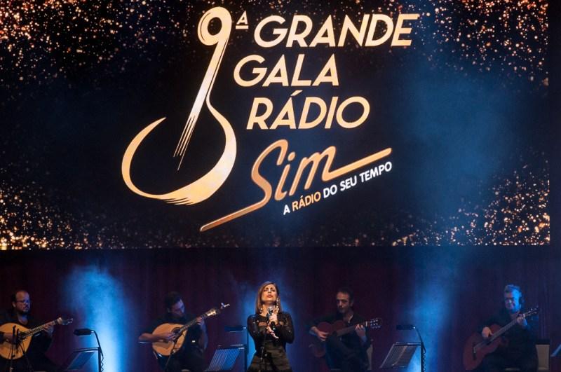 9GalaRadioSIM-CAPA