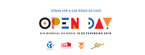 FB-openday2019-cover-828x315 (002)