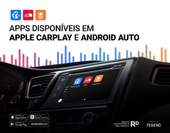 promo_apps RR_auto_JÁ DISPONIVEL (1)
