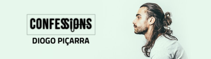 Mega-Hits-CONFESSIONS-DIOGO-PICARRA-1600x450