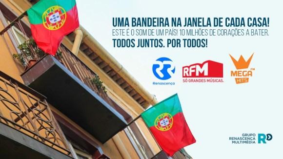 Imagem bandeira