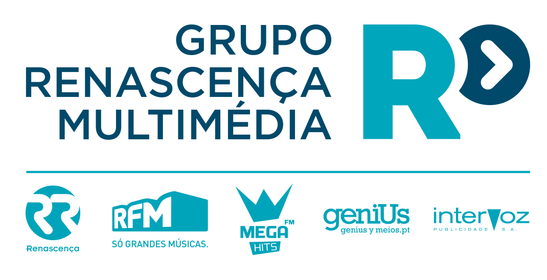 Grupo Renascença Multimédia