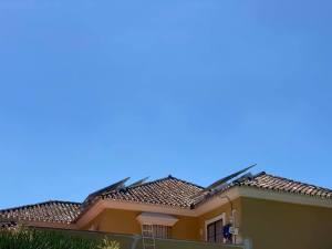 placas solares marbella