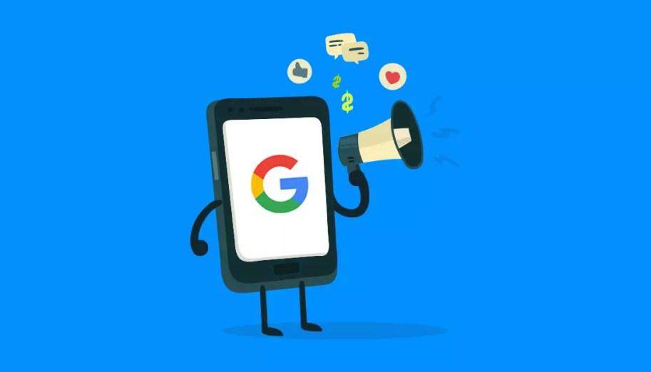 mobile-first Mobile first index: saiba o que mudou e como afeta a sua empresa