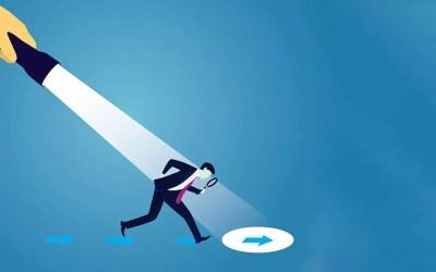 9-ferramentas-para-espionar-o-seu-concorrente Blog