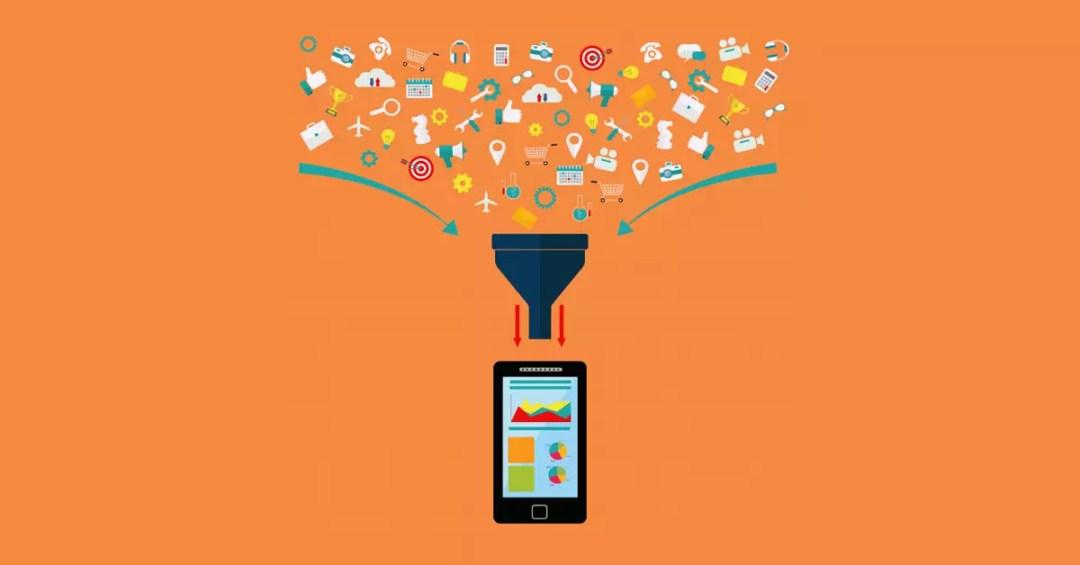 Como-funciona-o-funil-de-vendas-3 Como o conteúdo pode estar alinhado às expectativas do seu cliente?