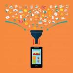Como-funciona-o-funil-de-vendas-3-150x150 Marketing estuda cada vez mais a psicologia para entender consumidor
