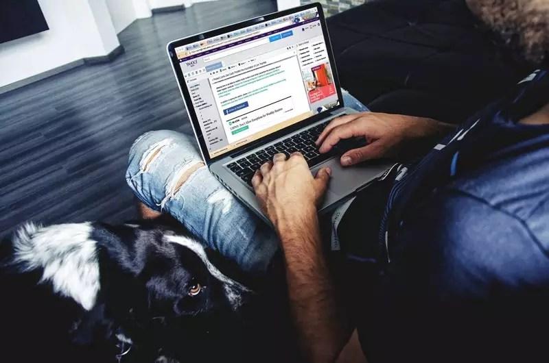 e-mail-marketing O e-mail marketing ainda é um poderoso canal de conversão