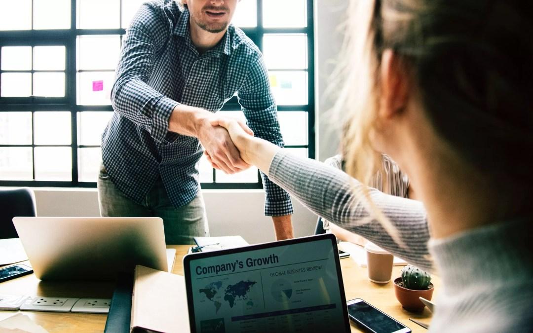 Funil de vendas na prática: como implementar?