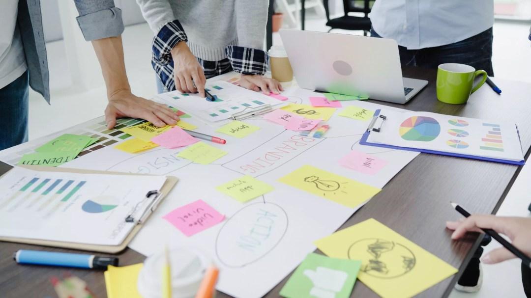 planejamento-empresarial-2020-1524x857 Planejamento empresarial 2020: 5 dicas para ajudar a sua empresa