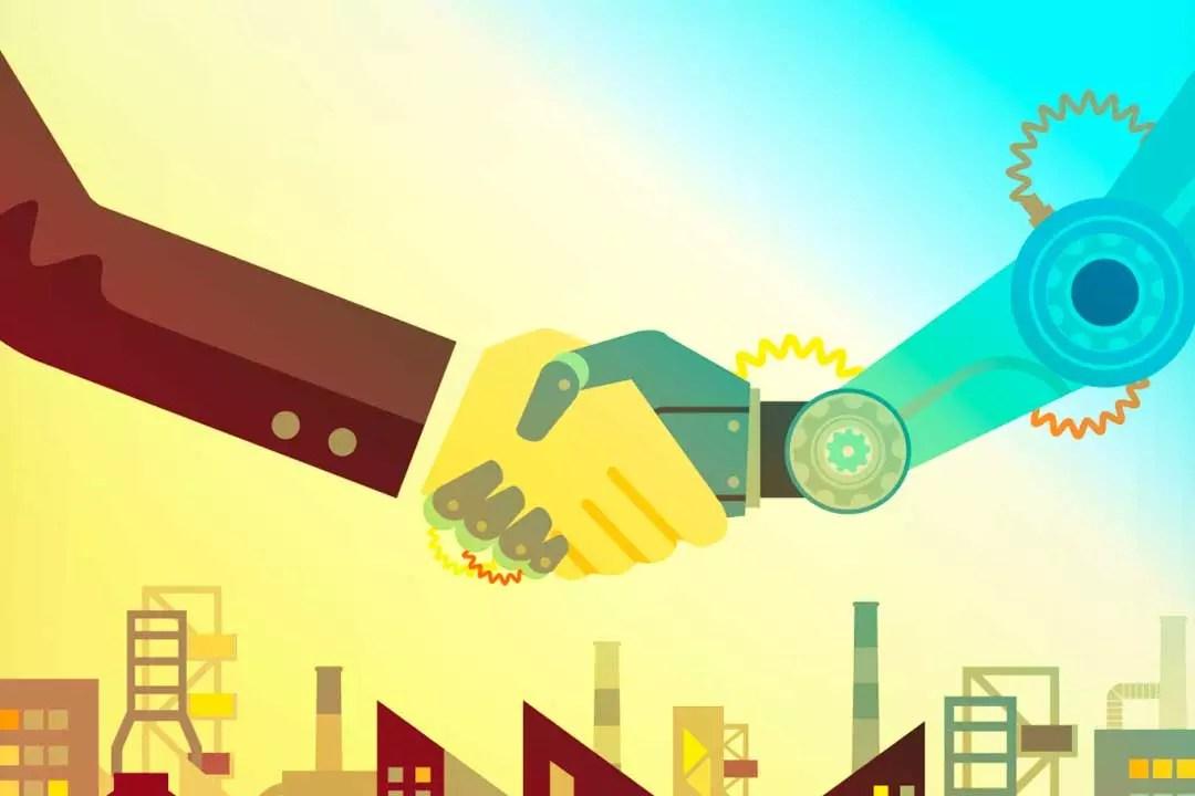 5-beneficios-da-Automacao-de-Marketing-3 5 benefícios da Automação de Marketing