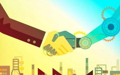 5-beneficios-da-Automacao-de-Marketing-3 Blog