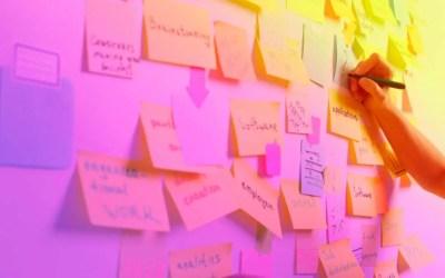 planejamento-2021 Blog